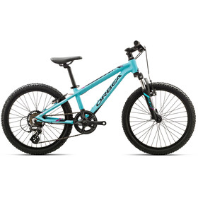 ORBEA MX 20 XC - Vélo enfant - turquoise